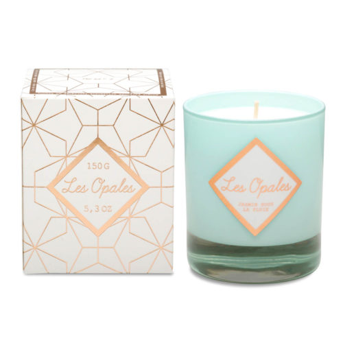 bougie-parfumee-naturelle-jasmin