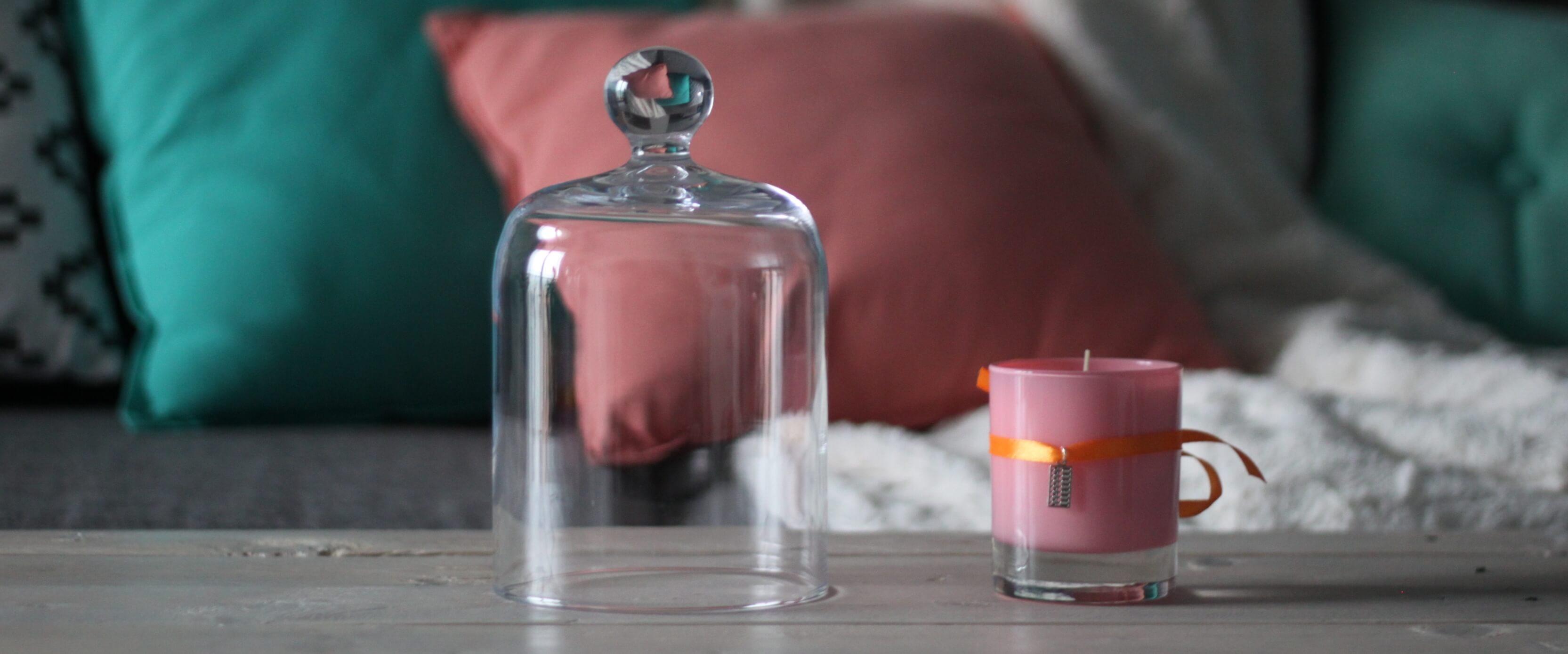 bougie-parfumée-francaise