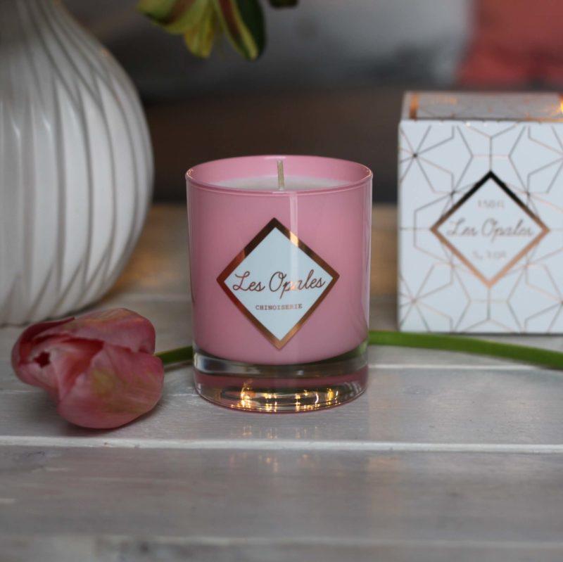 bougie-parfumee-naturelle