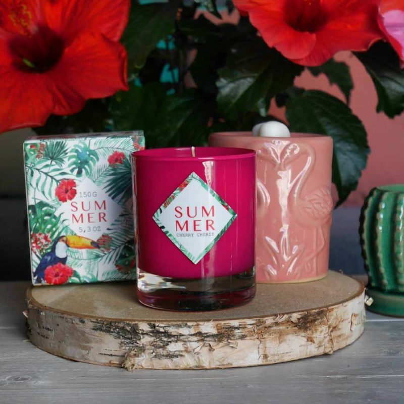 bougie-parfumee-artisanale
