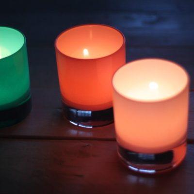 photophores-bougies