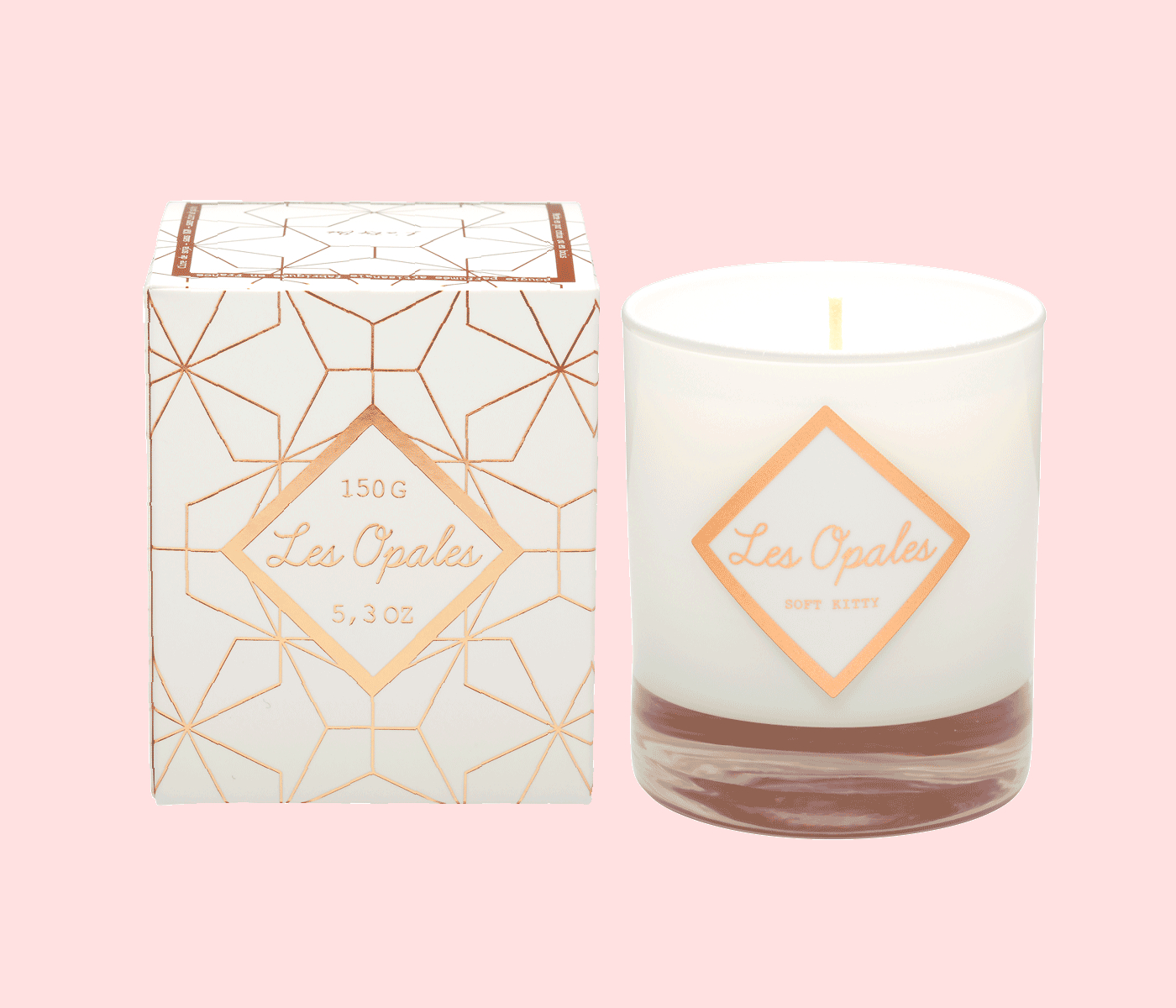 Bougies-parfumees-naturelles-lart-ose