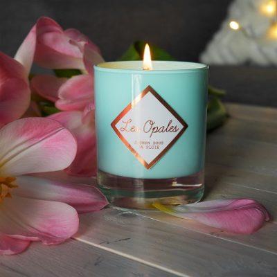 bougie-parfumée-jasmin