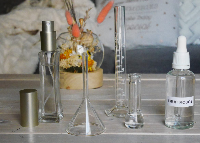 atelier-parfum-sur-mesure