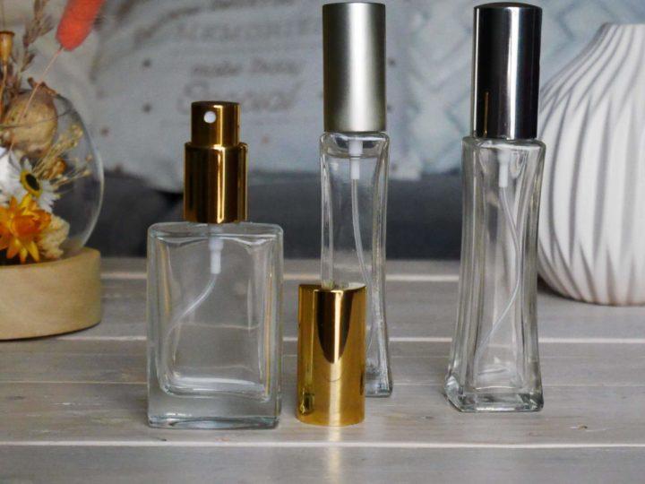 L'Art Osé lance un atelier création de parfum à Toulouse